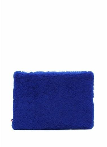 Toastie Cüzdan Mavi
